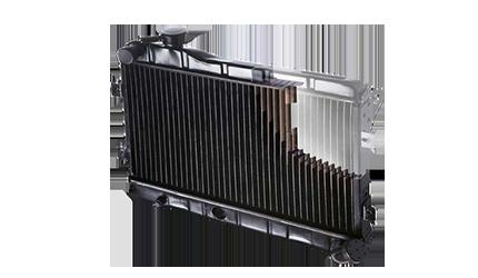 h_radiator