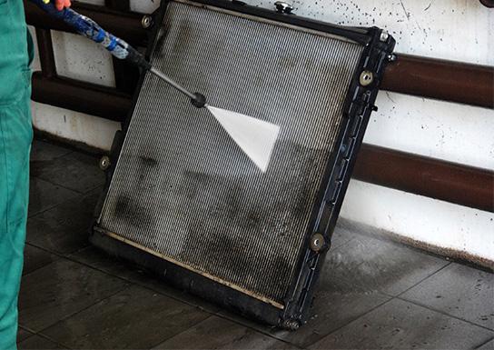promyv_radiator
